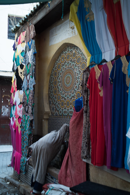 Fes, Morocco, Aug 2016 (35mm) -00383