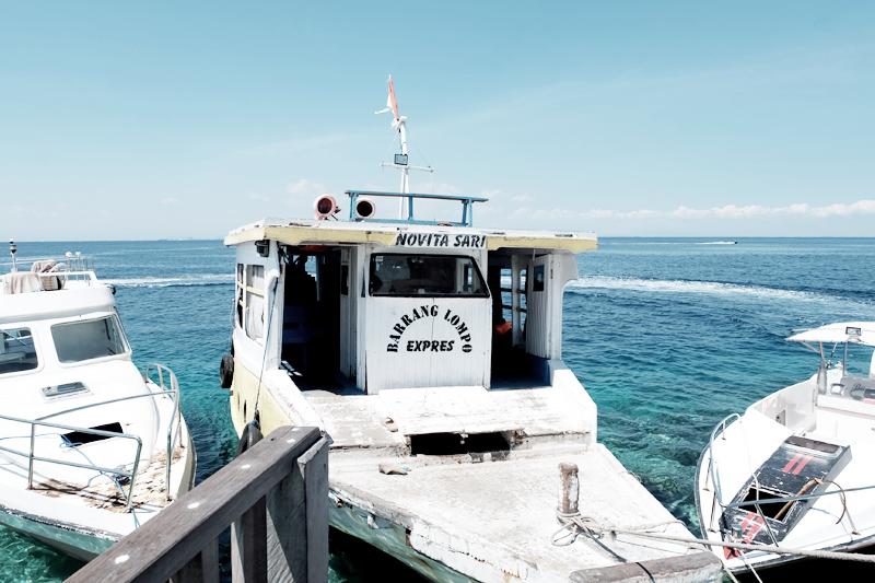 samalona island 1