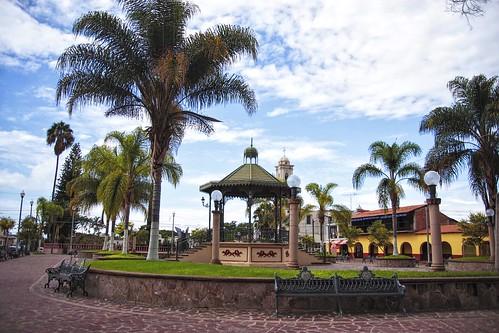 12 Julio 2016. Toma de protesta comisión operativa municipal Tuxcueca