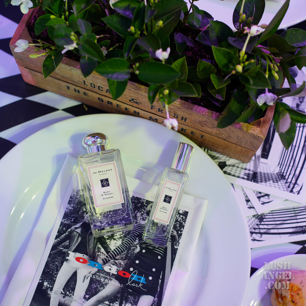 jo-malone-basil-and-neroli-launch