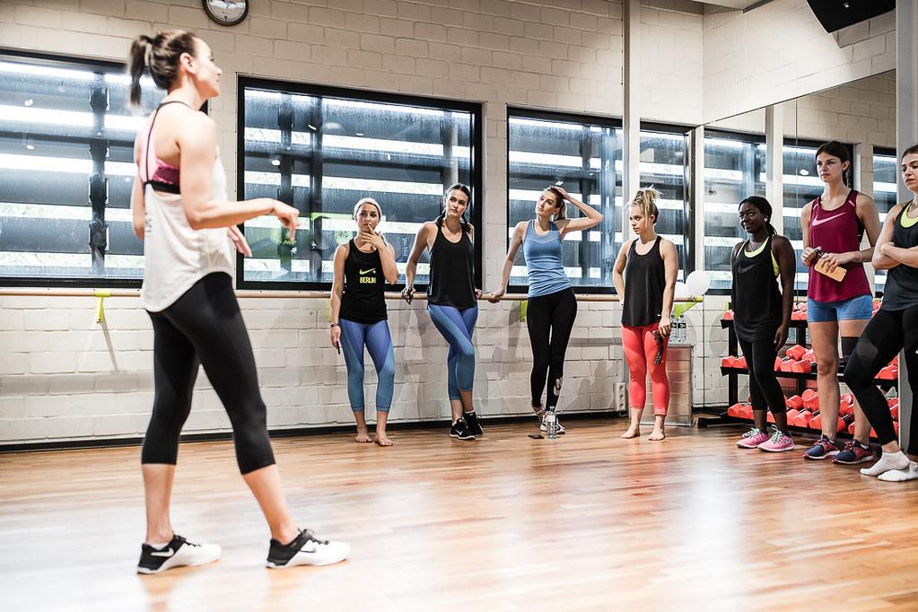 NikeWomen_NTCApp_MediaClass_24