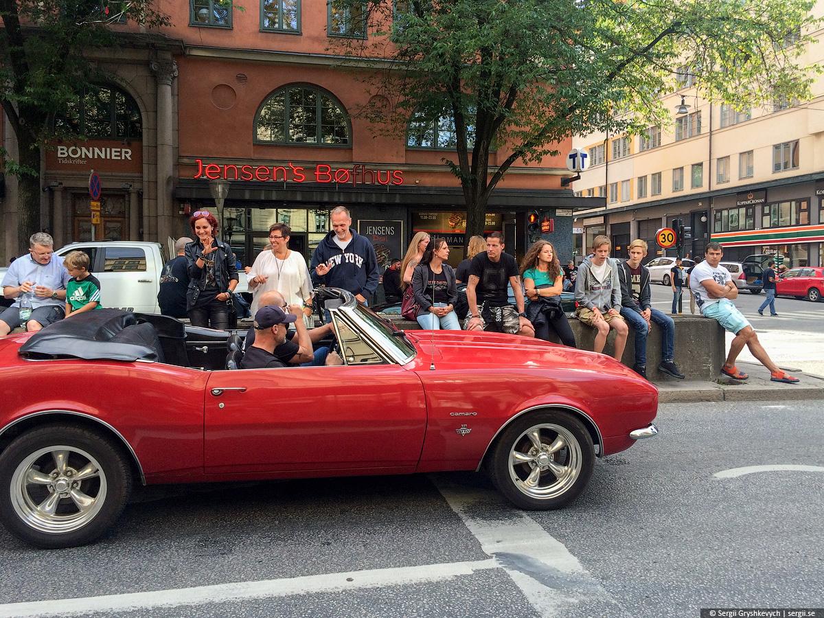 stockholm_misc_5-34