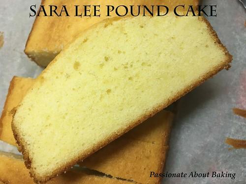 cake_saralee02