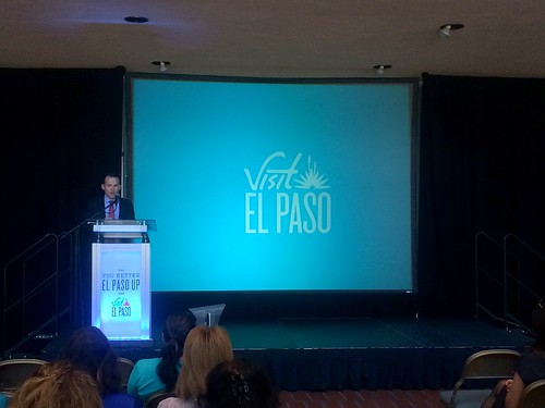 El Paso Travel Agency Istanbul