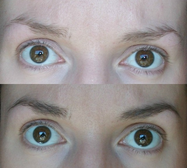 Benefit-Gimme-Brow-Before-And-After