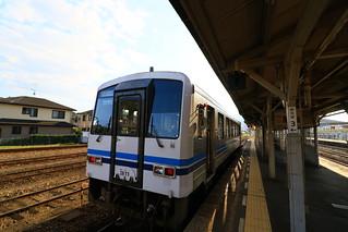 �O�]�� �L�n120