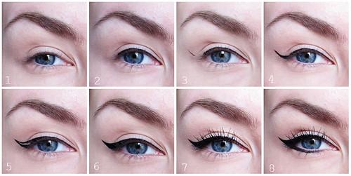 706_eyeliner_10