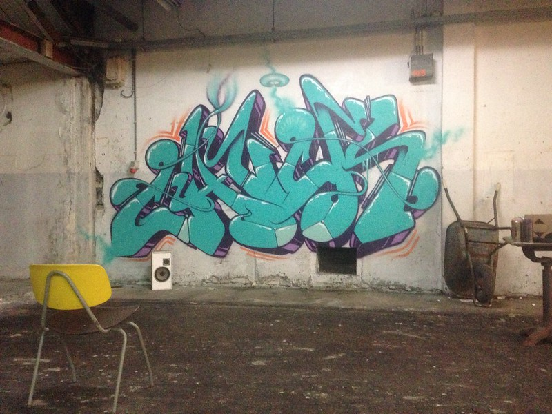 IMG_6273