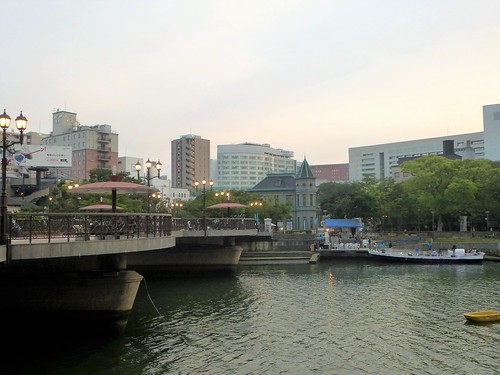 Jp16-Fukuoka-Rivière-Festival bière-j3 (6)