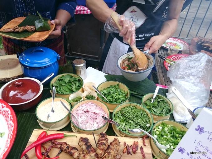 Moo Namh Tok