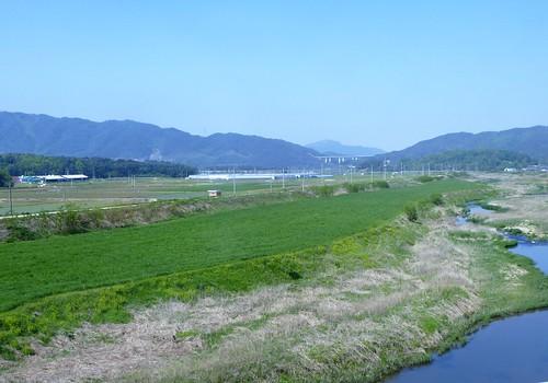 c16-Jeonju-Jinju-route (7)