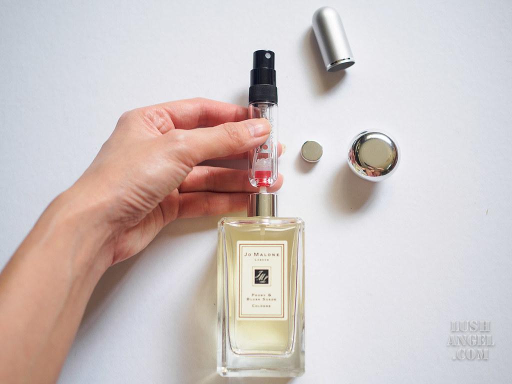 perfume-pod-philippines