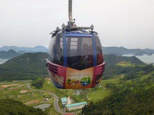 c16-Tongyeong-Mont Mireuksan (1)