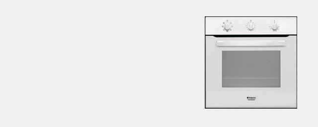 Vendita online accessori e ricambi forni Smeg - Paritec Ricambi
