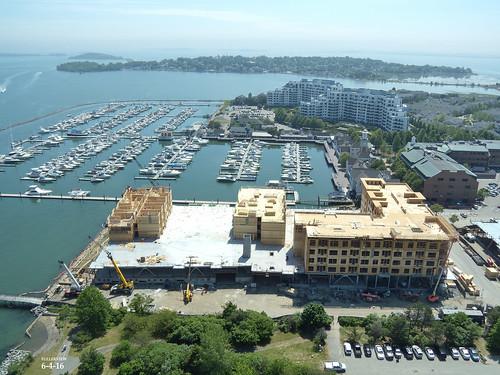 Meriel-Marina-Bay_Aerial-View_Callahan