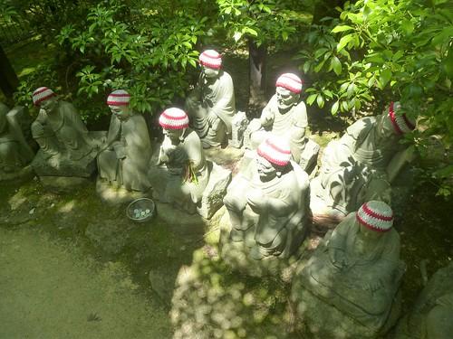 jp16-Myajima-Mont Misen-descente (11)