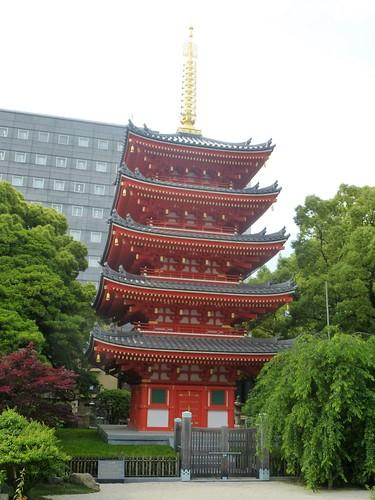 Jp16-Fukuoka-Temple Tochoji-J2(7)