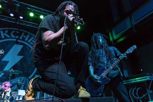 nonpoint_6