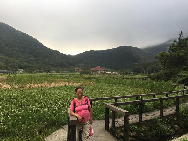 竹子湖2016071706點 (11)