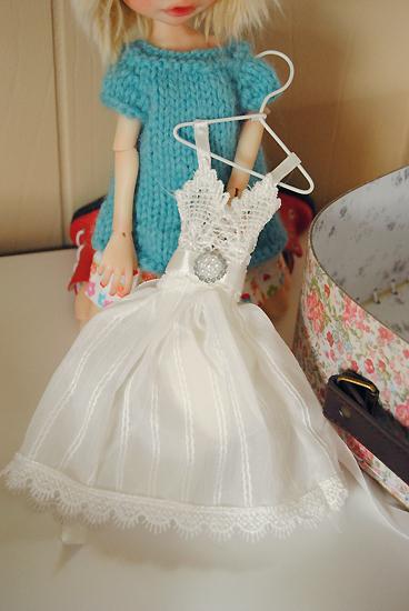Swap: Une poupée pour ma poupée - envois et réceptions! - Page 59 28427801681_76274ed335_o