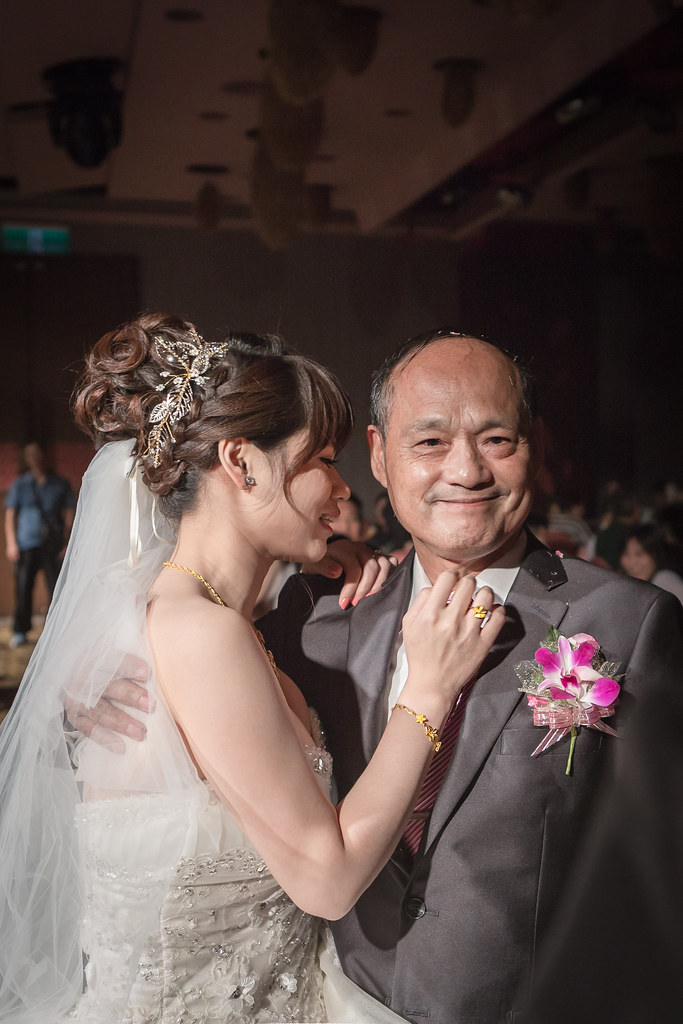 結婚婚宴精選-64