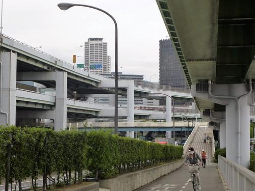 jp16-Kobe-Sannomiya-Port (7)