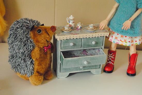 Swap: Une poupée pour ma poupée - envois et réceptions! - Page 59 28427802681_f02bf16503_o