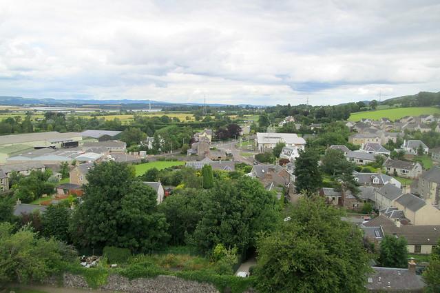 Abernethy  View 2