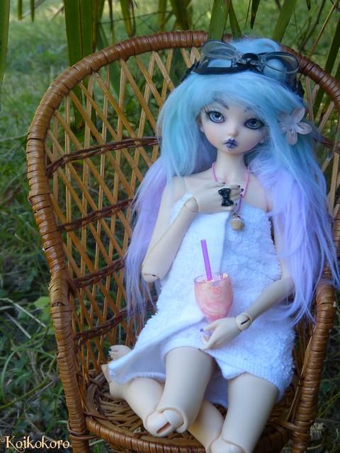 "les""grands"" de Koikokoro~Crystal (Patatita/dollits) - Page 3 28340016873_8d6c7c0f0e_z"