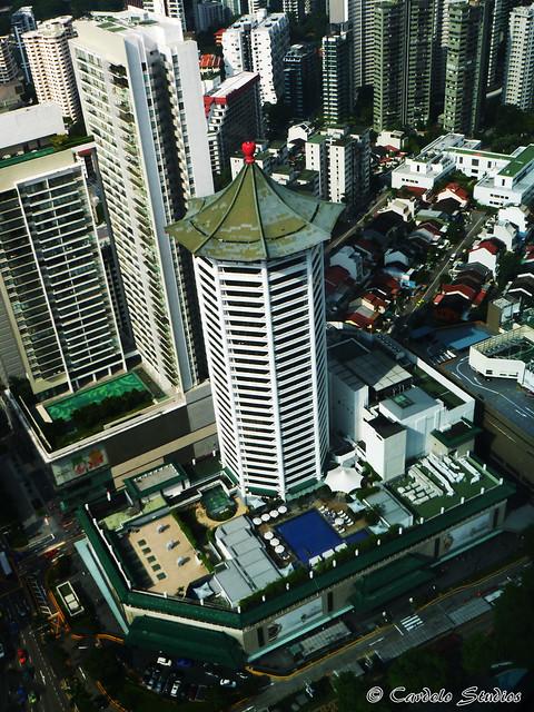 Tang Plaza 03