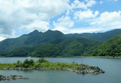 jp16-Fuji-Saiko sud (6)
