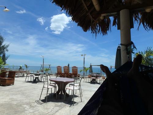 beachside-2
