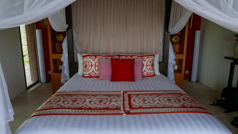 28199610345 7941c7edfc c - REVIEW - Villa Bulung Daya, Tabanan (Bali)