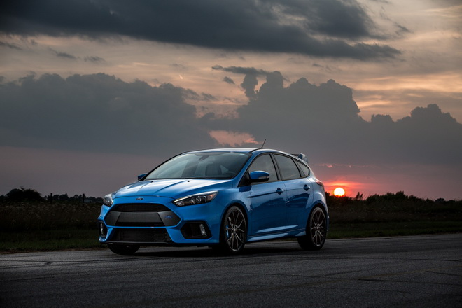 Hennessey-Ford-Focus-RS-10