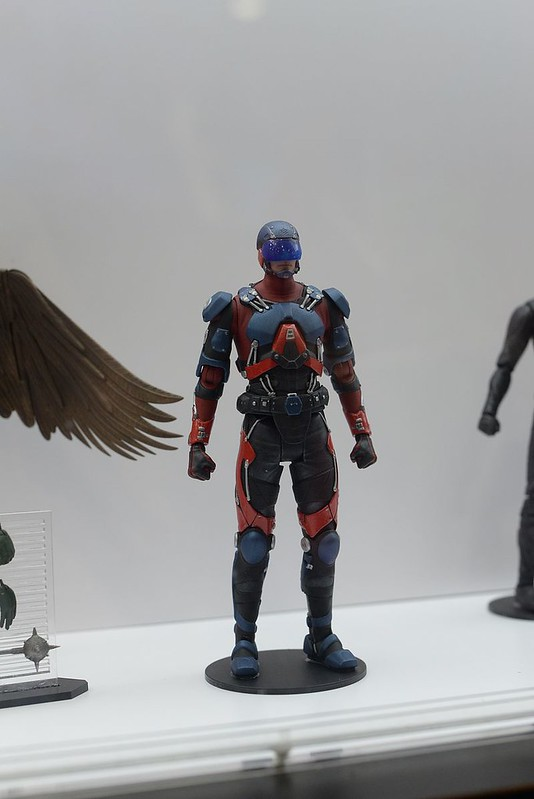 sdcc2016-dccollectibles-61
