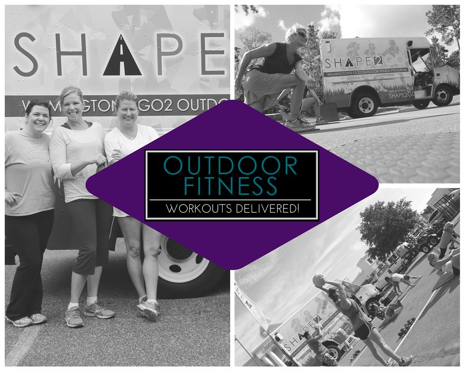 outdoor-fitness-boot-camp-wilmington-nc