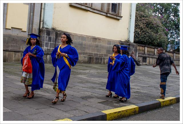AddisAbeba-19