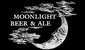 moonlight-brewing