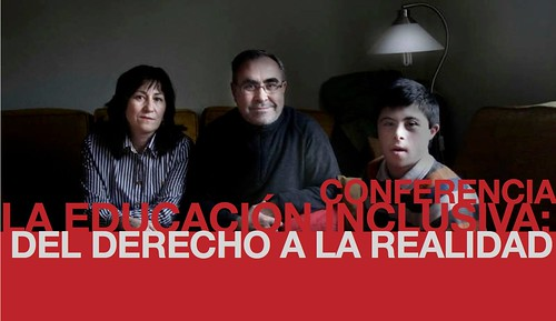 Conferencia Alejandro Calleja en la UMA
