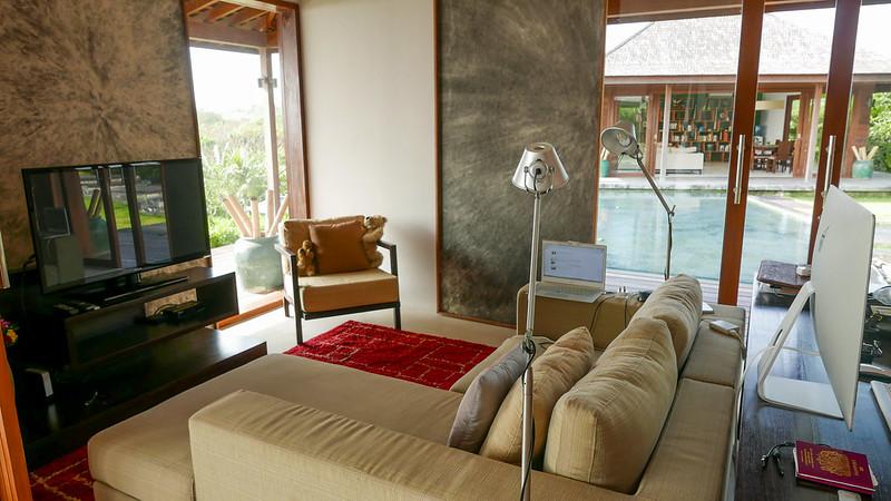 28199380385 33984a81bf c - REVIEW - Villa Bulung Daya, Tabanan (Bali)