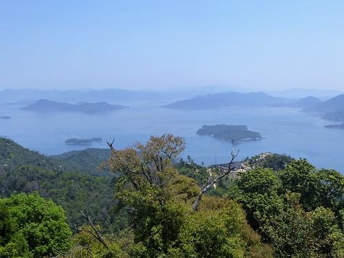 jp16-Myajima-Mont Misen-Sommet (13)