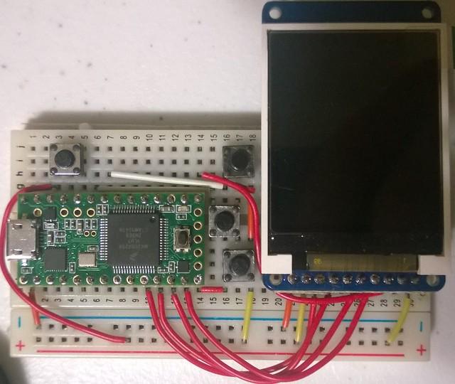 intussassist-handheld controller