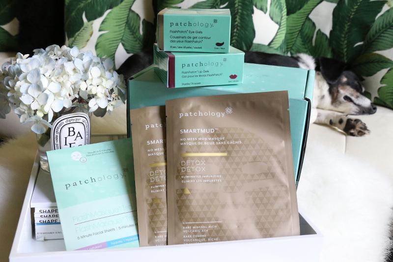 patchology-face-products-masks-18