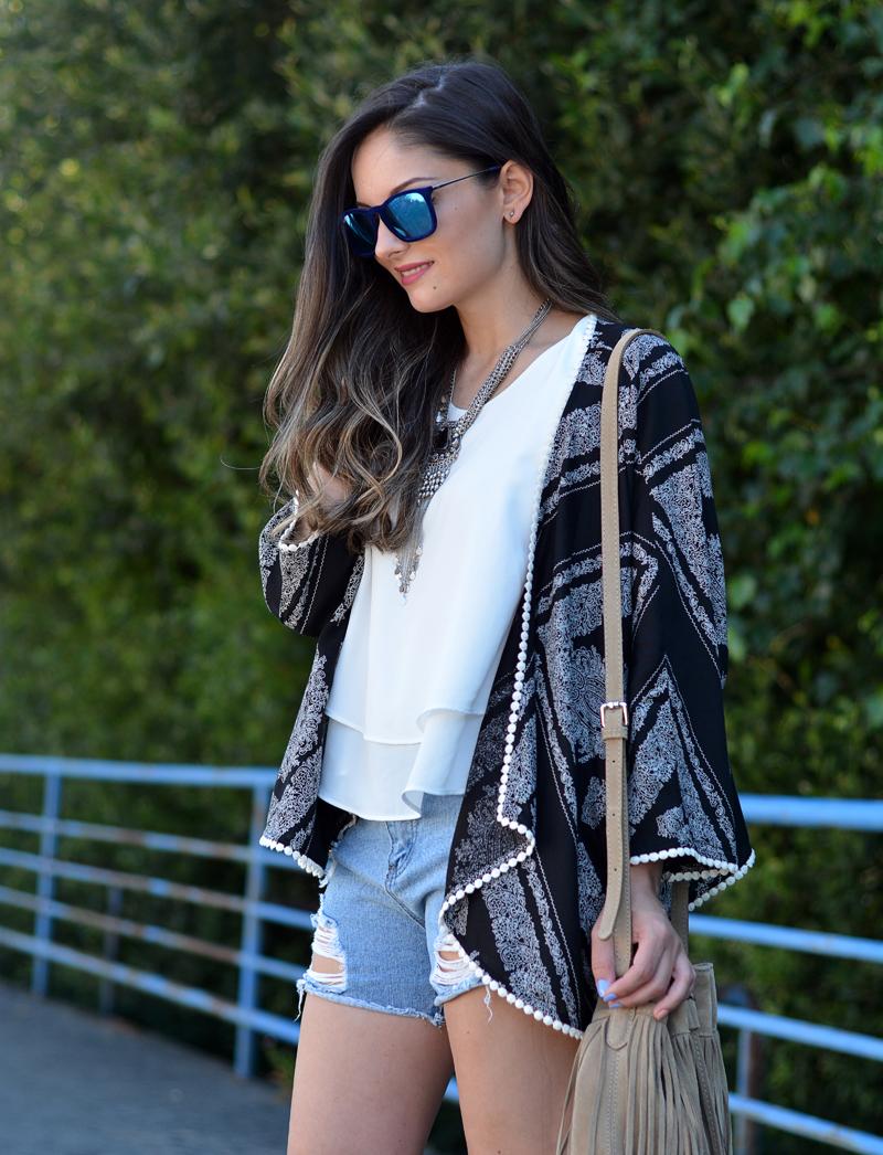 zara_ootd_outfit_lookbook_street style_pull_kimono_06
