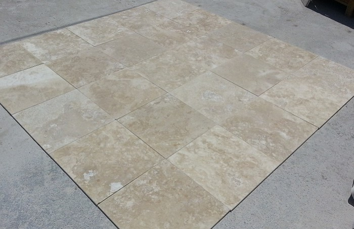 Marmol travertino fiorito m rmol blanco royal laminas for Marmol travertino claro