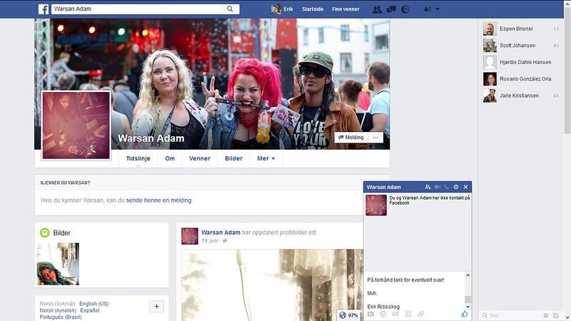 warsan facebook