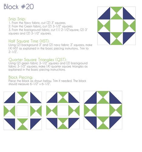 Block 20_edited-1