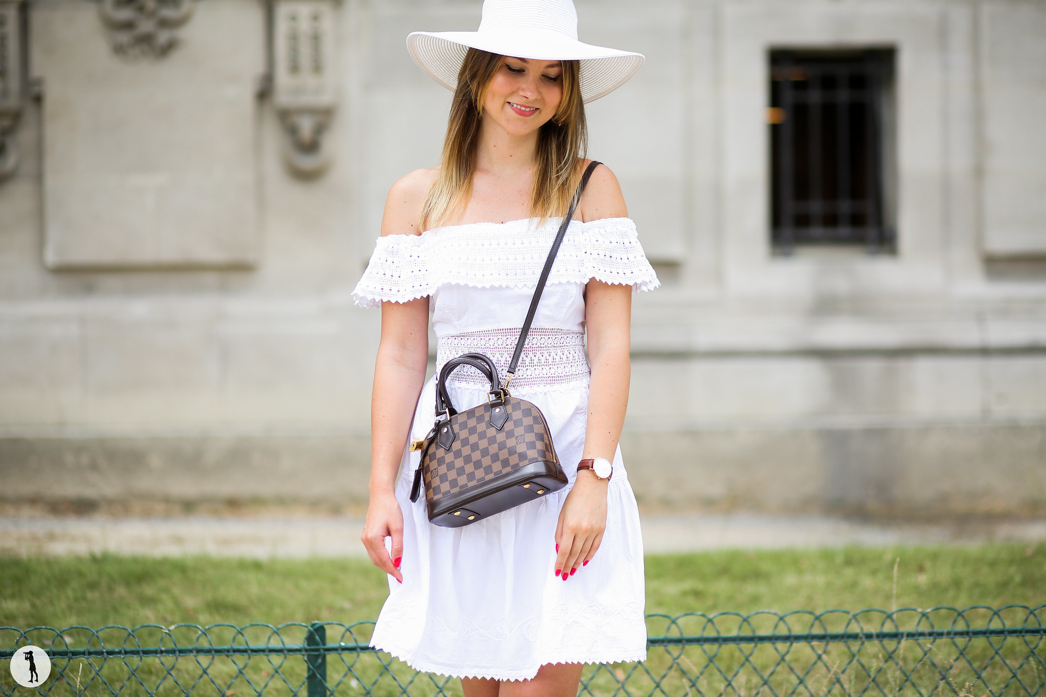 Angelica Ardasheva at Paris Fashion Week Haute Courure-2