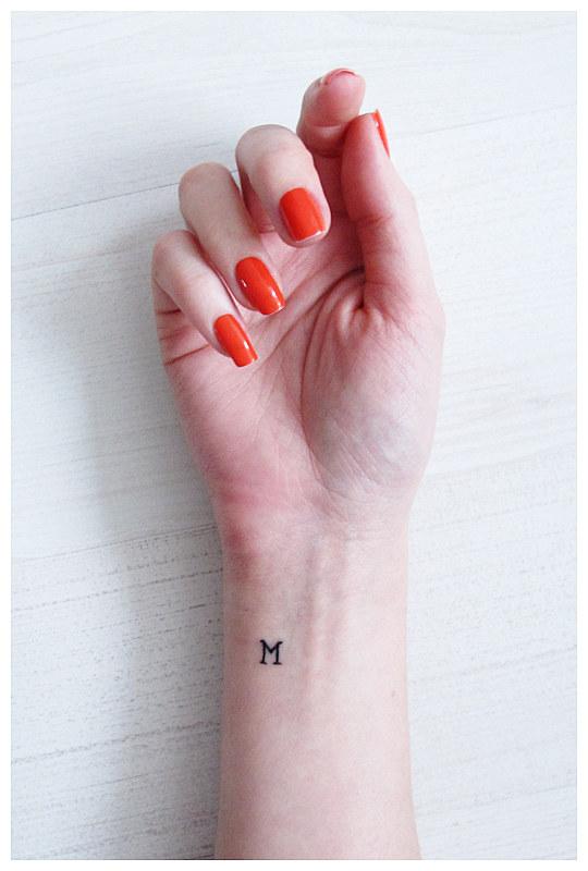 910_tattoo6