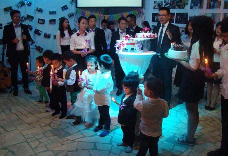 2016-09-21 Sinh nhat hoi thanh tai Nga (17)